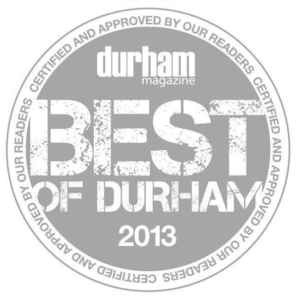 Best of Durham