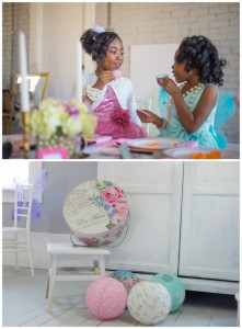 tea-party-birthday-inspiration