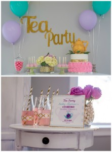 tea-party-decorations