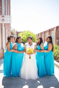 View More: http://arielperryphotography.pass.us/amanda-and-michael