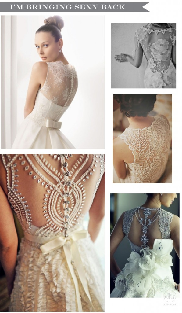 SexyBackWeddingDresses-597x1024