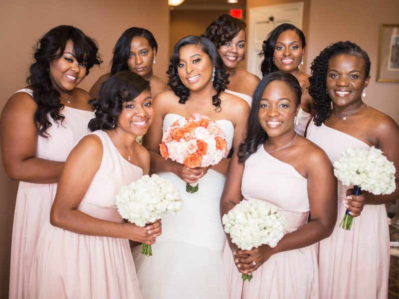 View More: http://arielperryphotography.pass.us/amanda--savin