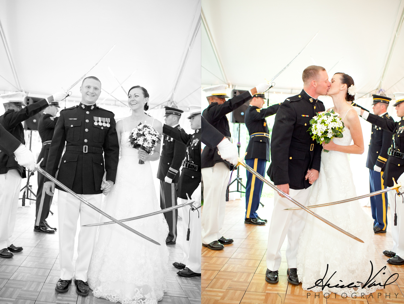 sword_arch_marine_corps_wedding_cape_cod[1]
