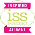 ISS_InspiredAlumni_badge_120x120_Concept_4