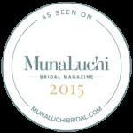 MunaLuchi-AsSeenOn